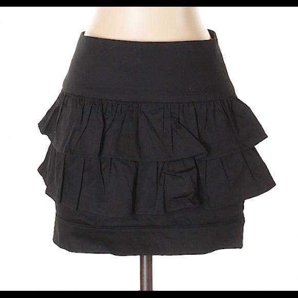 Arden B Dresses & Skirts - Arden B. Skirt